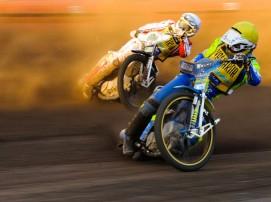 https://pixabay.com/pl/sporty-motorowe-konkurs-sznur-687534/
