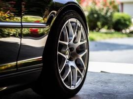 car-tire-1031579_640