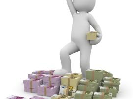 https://pixabay.com/pl/pieni%C4%85dze-euro-zysk-waluty-dolara-1015277/