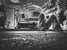https://pixabay.com/pl/naprawy-samochod%C3%B3w-362150/