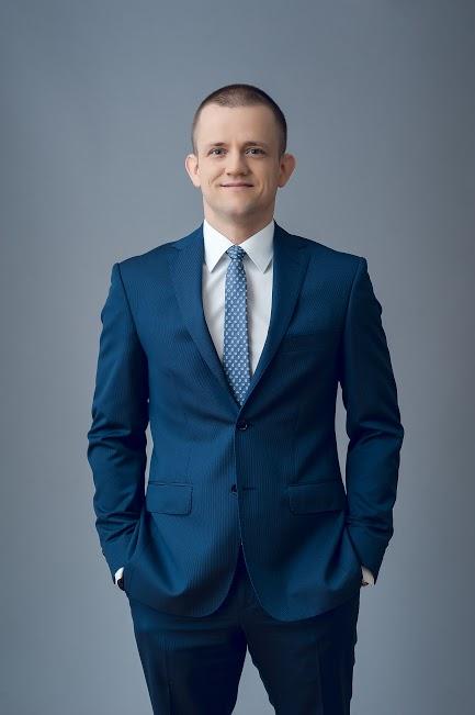 Jacek Barczak