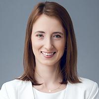 Anna Jackowska
