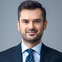 Dariusz Rozpara