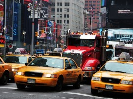 new-york-times-square-1132544_960_720