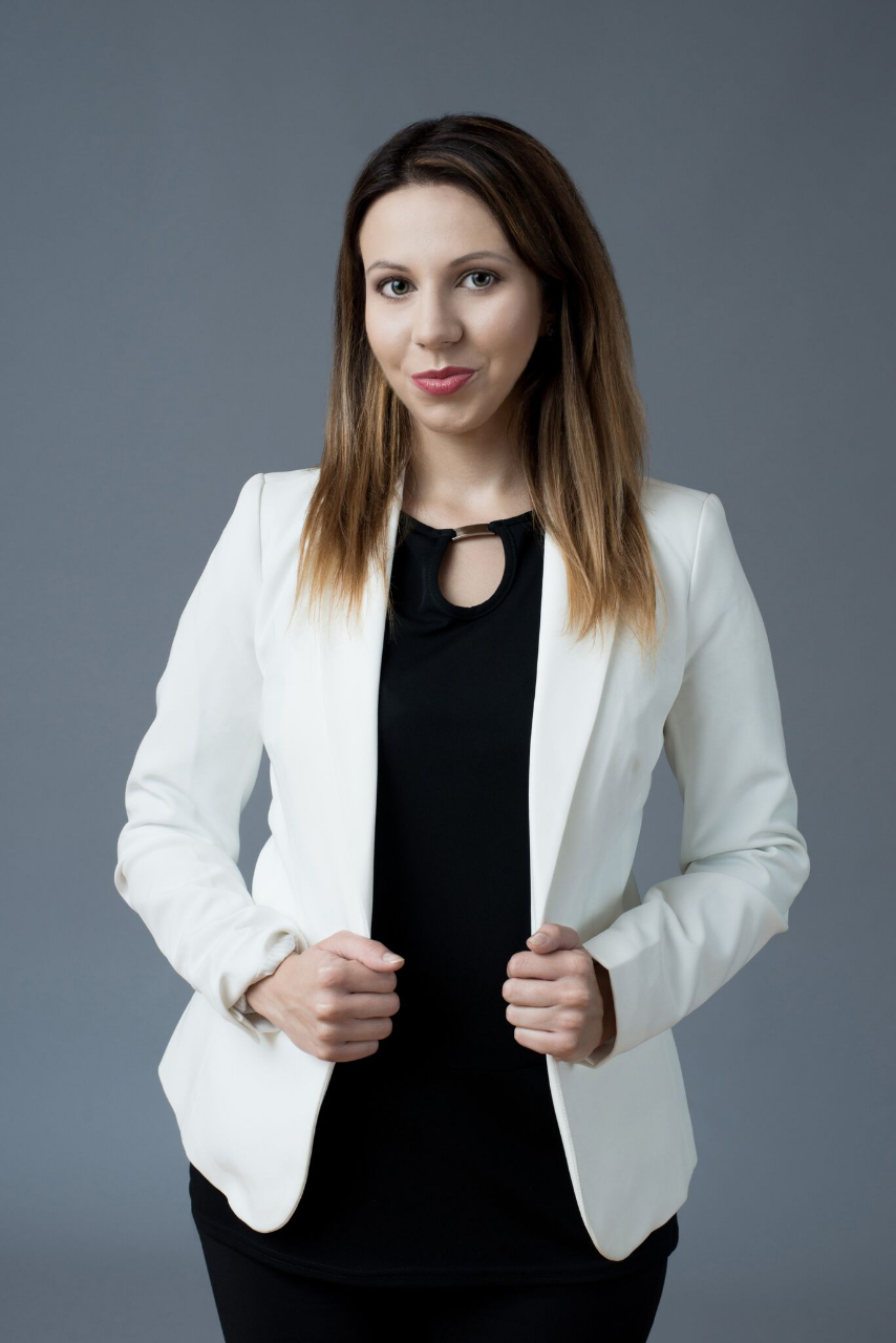 Magdalena Wechta