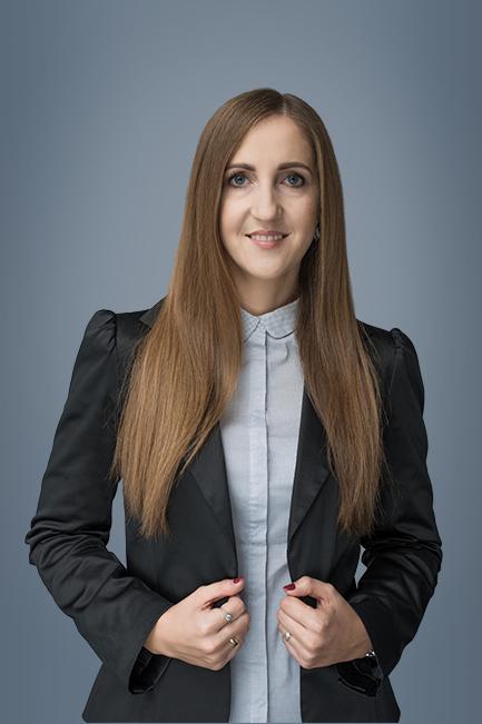 Monika Malska
