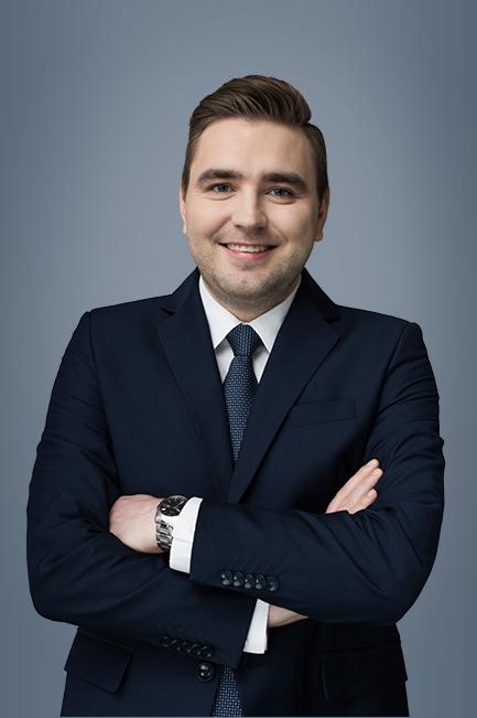 Michał Lubański