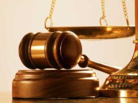 prawnik radzi