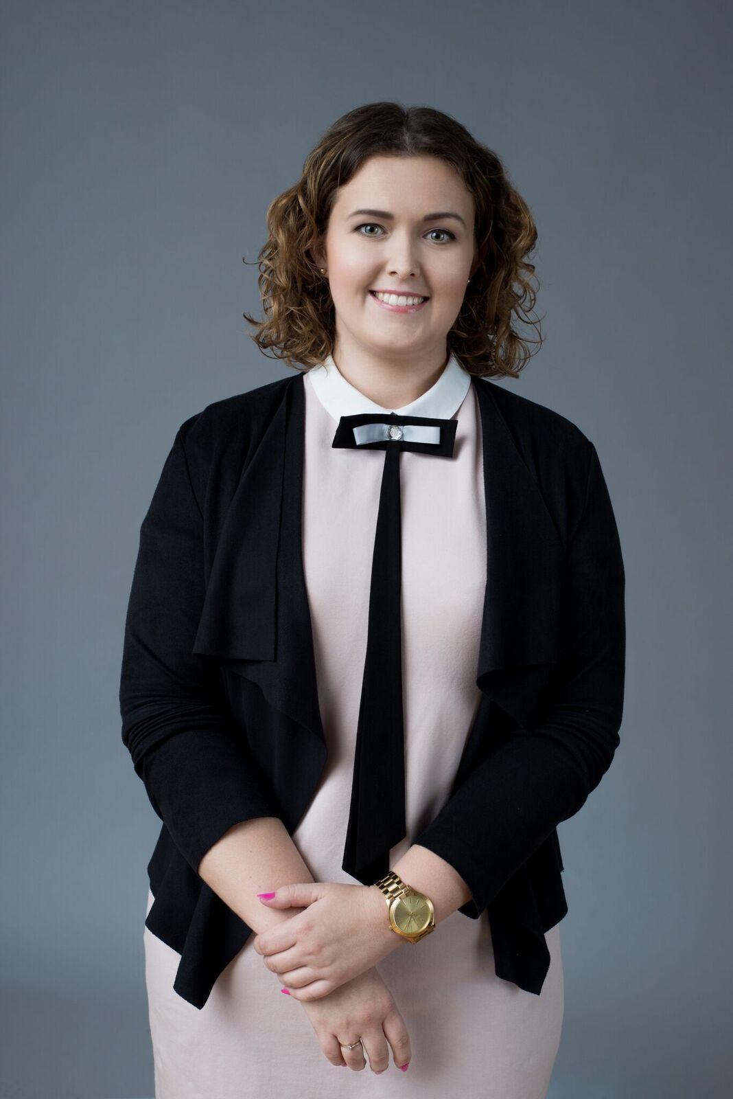 Marta Pniewska-Kaczmarek